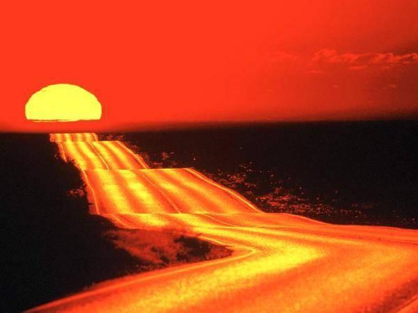 bm 21 slika u tekstu BloGradsko mastilo: Kilometar na putu zvanom život
