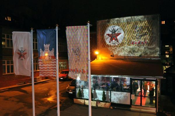 dadov Pozorište Dadov: Sa lektirom u novu sezonu!