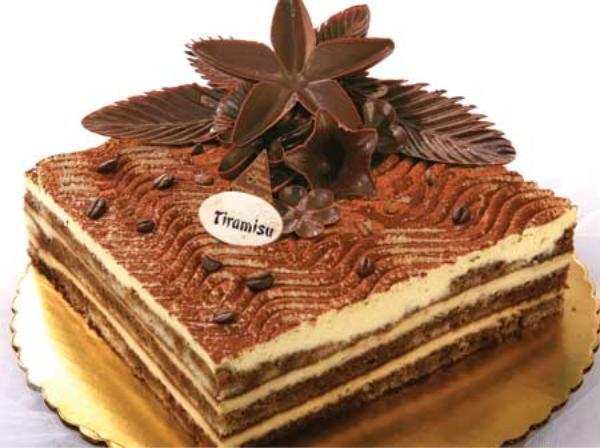 deserti slika u tekstu 8 Top 10 najboljih deserta na svetu
