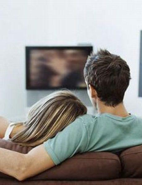 Ženski filmovi i muške laži