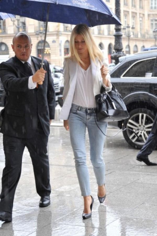 gp 1jpeg 1 Stil poznatih dama: Gwyneth Paltrow