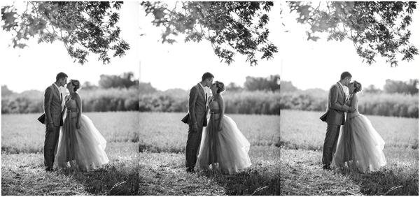 iIC5nh Naše venčanje: Jovana i Jovan
