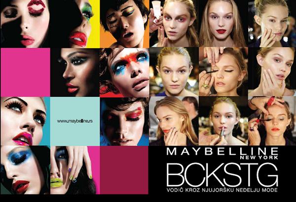image005 21. Maybelline Fashion Selection