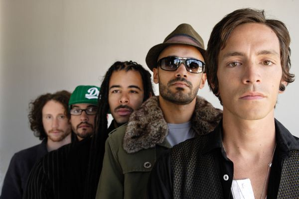 incubus The Best Of Game Soundtracks: Incubus Follow