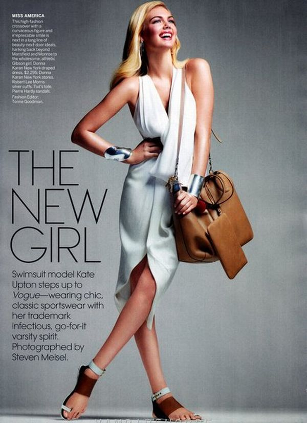 kejt03 Trach Up: Kate Upton za Vogue