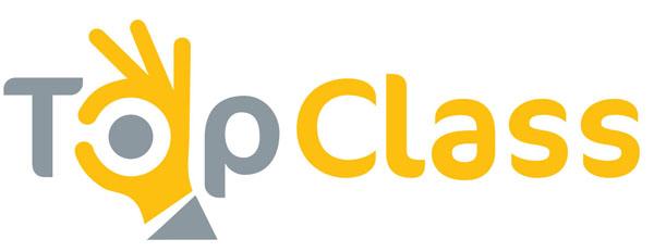 log00o1 Top Class i Wannabe Magazine konkurs: Stipendija za zimski semestar na opštem kursu engleskog jezika