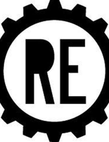 Festival RE:make