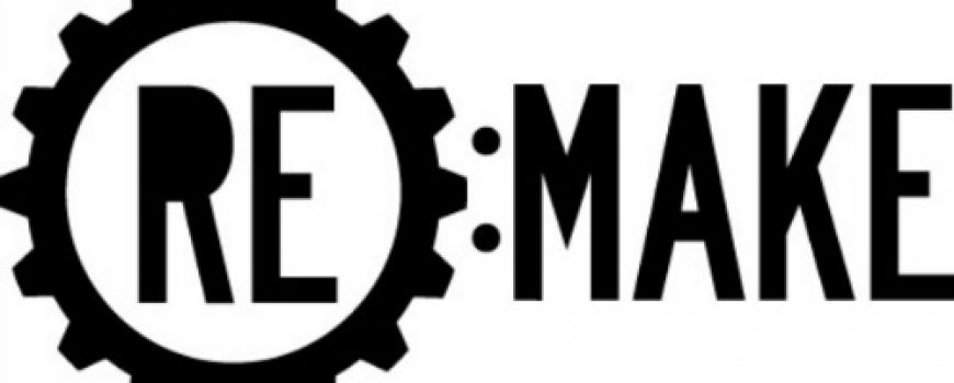 Počinje Remake festival: Bogat program na otvaranju i prvog dana festivala!