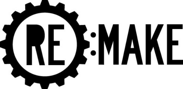 logo rm Počinje Remake festival: Bogat program na otvaranju i prvog dana festivala!