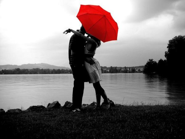 love1 Devet tipova ljubavi koje ćete doživeti u životu