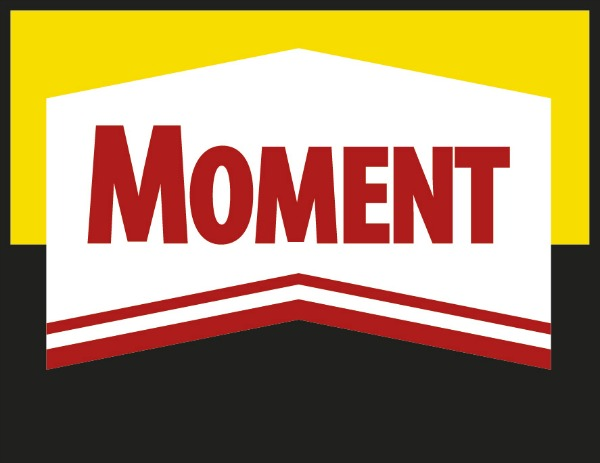 moment logo 01 U toku je novi Moment foto konkurs