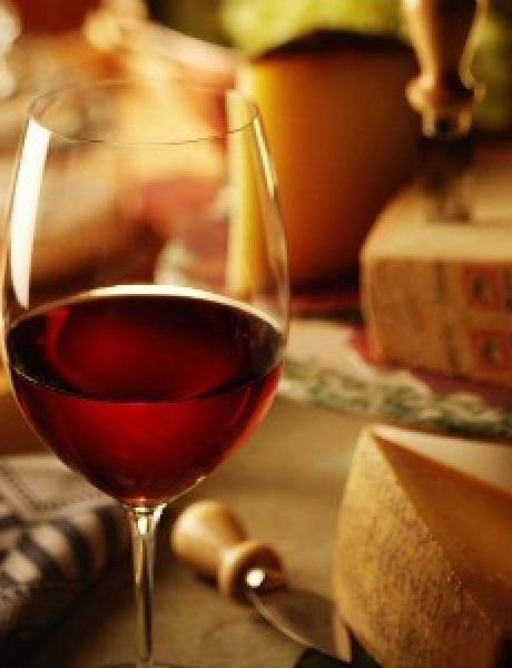 Snimi ovo: Zanimljive činjenice o vinu