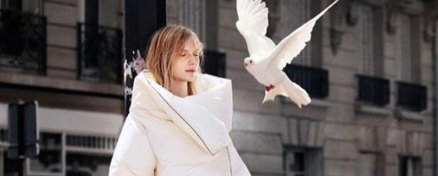 Modni zalogaj: Žurka modne kuće H&M i Maison Martin Margiela