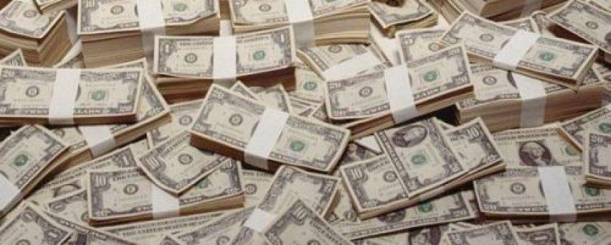 Novac: Olakšica ili teret?
