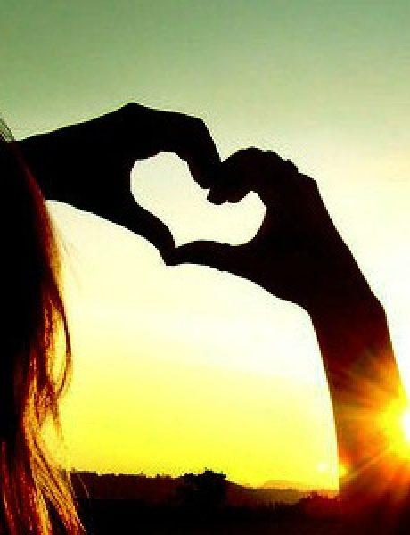 Poruke ljubavi