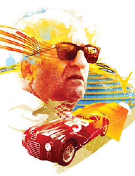 200km/h specijal: Ferrari – Istorija kroz 30 pitanja (3. deo)