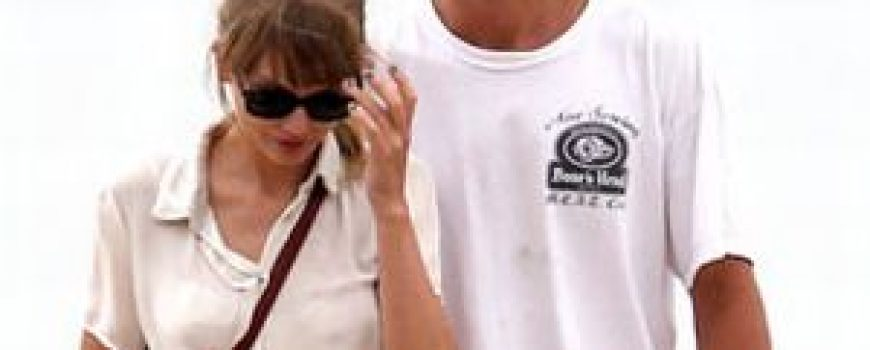 Taylor Swift: Nije lako s omladincima