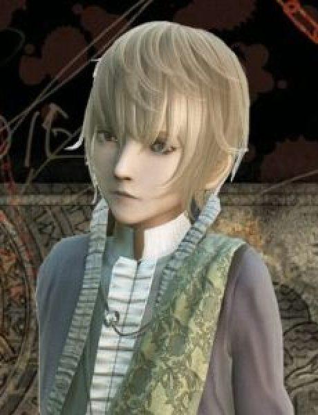 "The Best of Gaming Soundtracks: NieR ""Emil (Karma)"""
