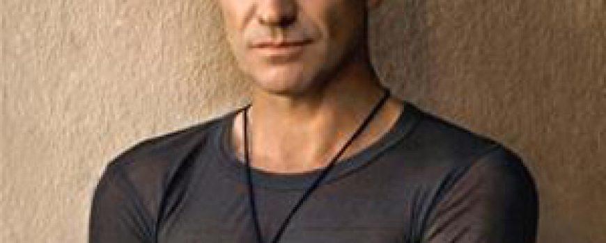 Srećan rođendan, Sting!