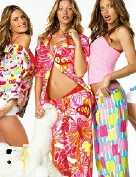 Vreme je za pidžama-film party!