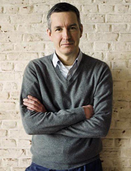 Dries Van Noten: Šarenilo koje je osvojilo modni svet