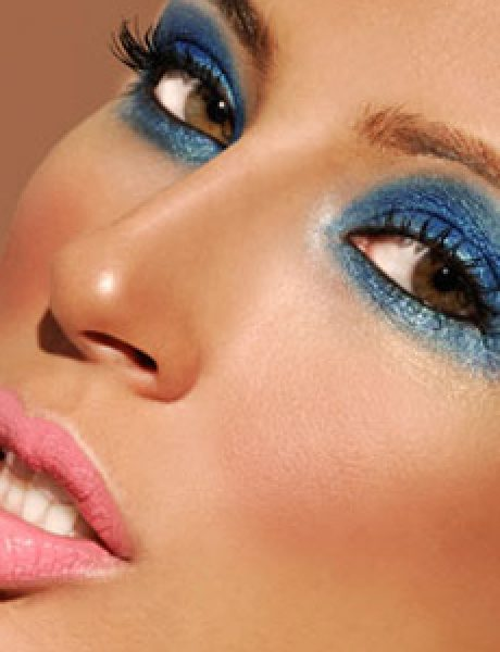 Deset beauty i make-up saveta za izlazak (2. deo)
