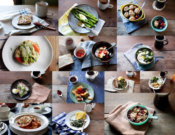 obroci Wannabe Fit: Pet obroka dnevno!