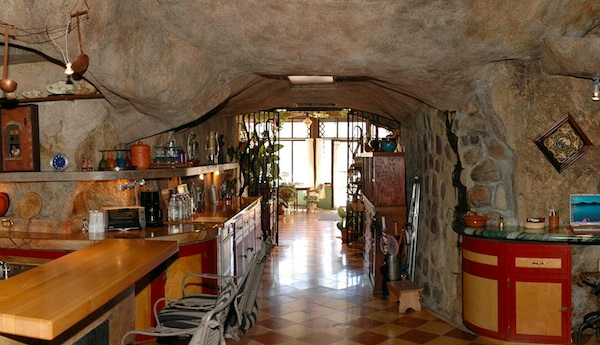slika 103 Deset pećina u kojima bismo voleli da živimo