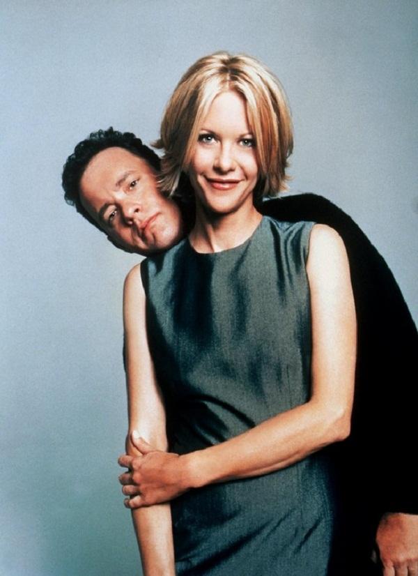 slika 171 Filmski parovi koje bismo voleli da vidimo zajedno