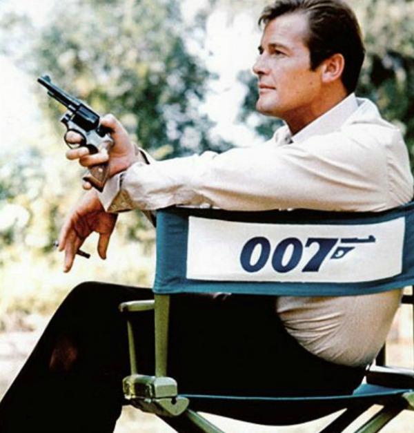 slika 220 Deset legendarnih filmova u kojima su korišćeni dubleri