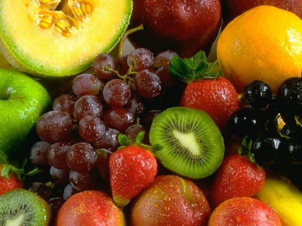 slika 229 Nutricionistički mitovi za koje treba da znate