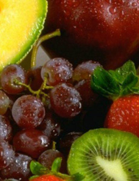 Nutricionistički mitovi za koje treba da znate