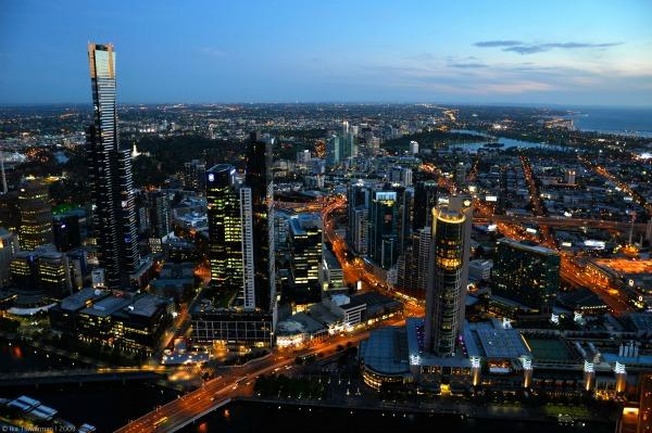 slika 252 Deset najlepših mesta u Australiji