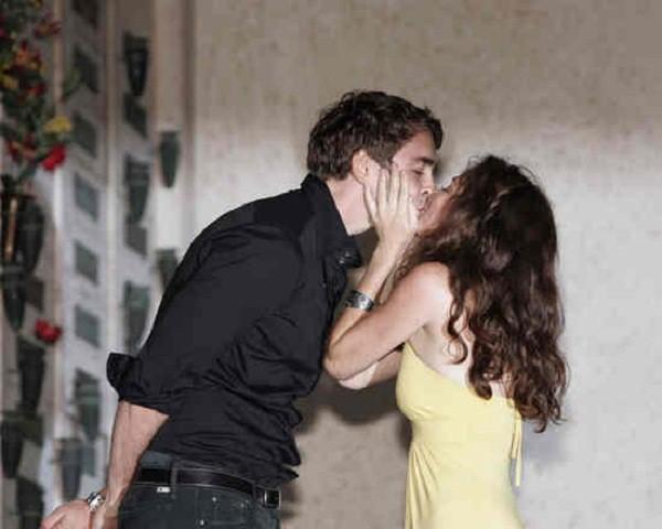 slika 253 Filmski parovi koje bismo voleli da vidimo zajedno