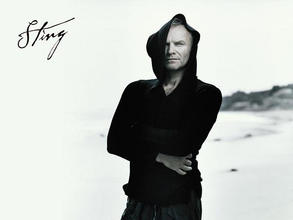 slika 31 Srećan rođendan, Sting!