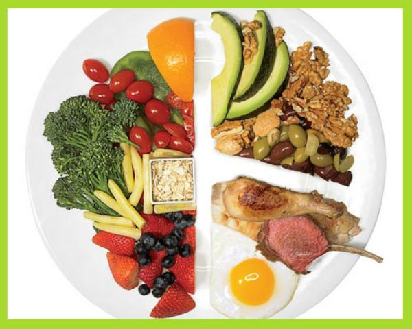 slika 327 Nutricionistički mitovi za koje treba da znate