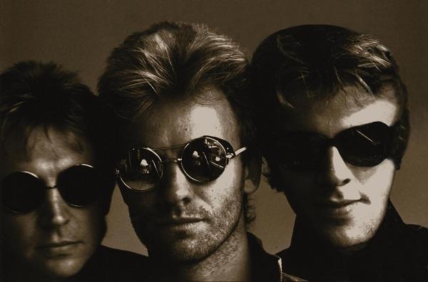 slika 41 Srećan rođendan, Sting!