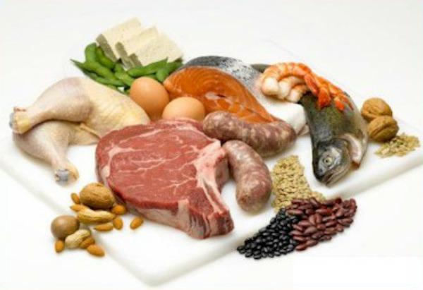 slika 428 Nutricionistički mitovi za koje treba da znate
