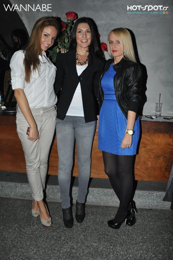slika 433 Fashion Night Out: Beograd voli modu