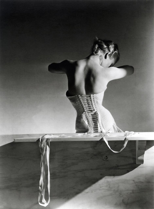 slika 444 Deset najpoznatijih modnih fotografija