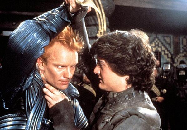 slika 5 Srećan rođendan, Sting!