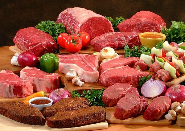 slika 526 Nutricionistički mitovi za koje treba da znate
