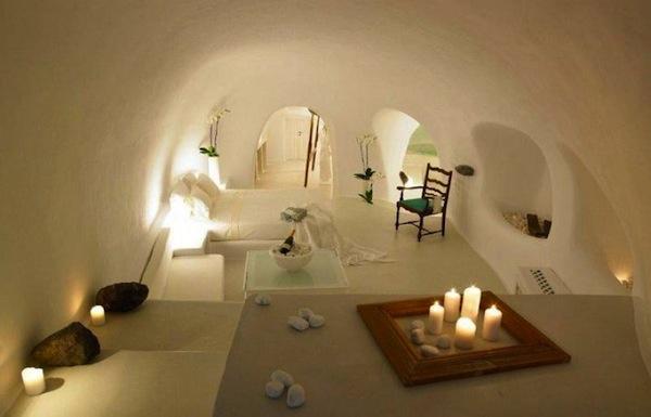 slika 55 Deset pećina u kojima bismo voleli da živimo