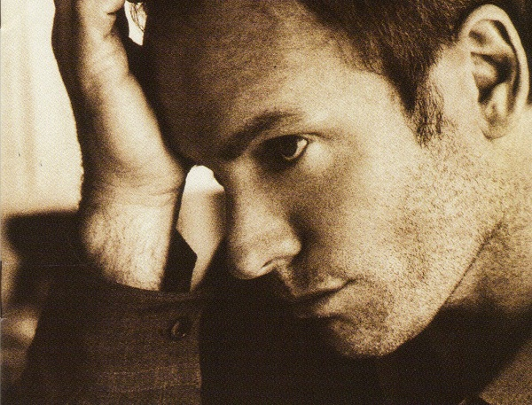 slika 61 Srećan rođendan, Sting!