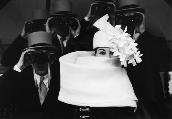 slika 628 Deset najpoznatijih modnih fotografija