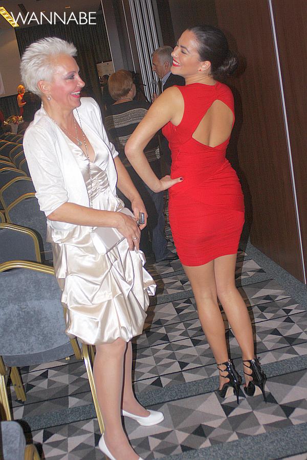 slika 915 Fashion Police: Promocija knjige Suzane Mančić