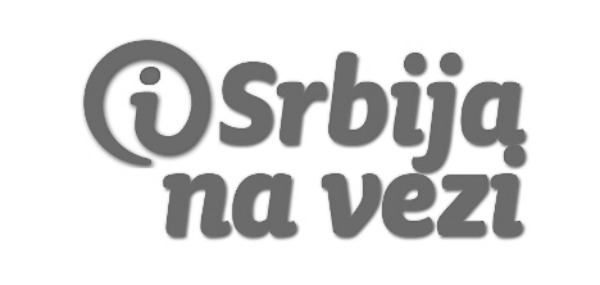 """snv2012 12 iSerbia: Konferencija Srbija na vezi 2012"""""""