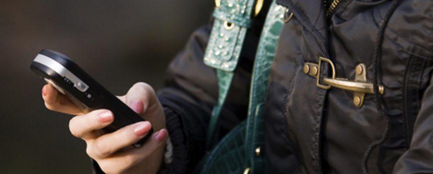 TechDiva: 5 Sjajnih spravica za dame