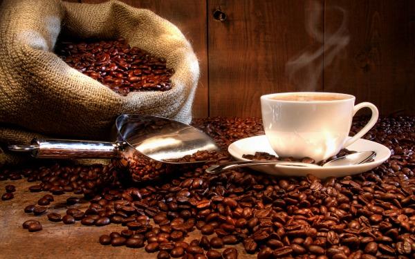 137 Snimi ovo: Zanimljive činjenice o kafi