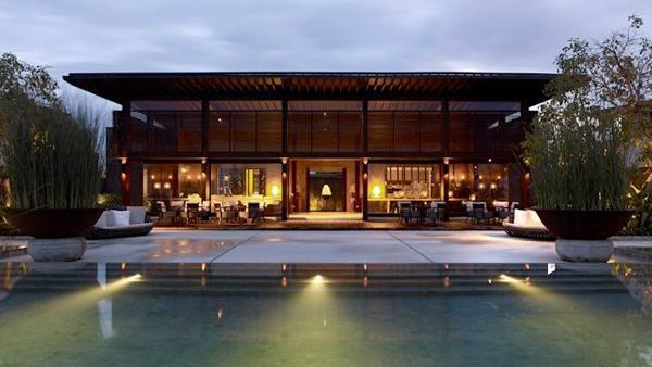 139 Očaravajući Bali